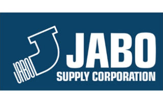 Jabo Supply is a proud partner with the Huntington City Mission