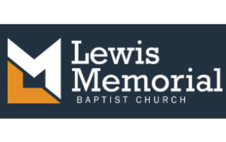 Lewis Memorial Baptist Church is a proud partner with the Huntington City Mission