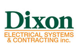 Dixon Electric is a proud partner with the Huntington City Mission